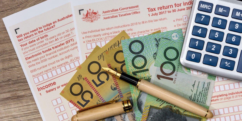 Định nghĩa về năm ngân sách là gì? Điều bạn cần biết