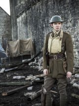 Win a double pass to Journey's End