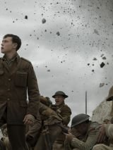 Win 1 of 10 double passes to see 1917