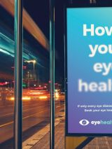 5 health issues that can show up in an eye test