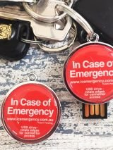 In case of emergency: the Australian invention saving lives
