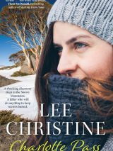 Win a copy of Charlotte Pass