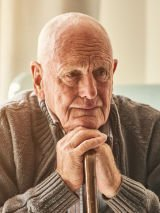 More scrutiny needed in aged care sector