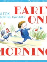 Win a copy of Early On Morning