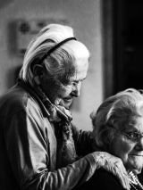 Integrated Care at Home Program for Older Australians