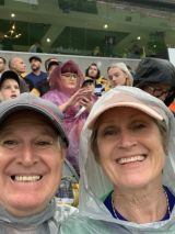 AFL Grand Final a big hit with seniors