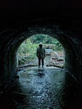 Win a double pass to see Ghost Stories