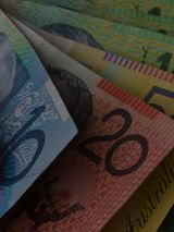 Budget a 'missed opportunity' for older Australians