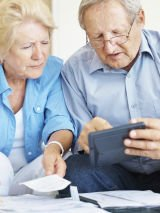 Retirement costs continue to increase