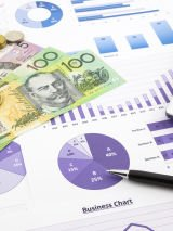 "Older Aussies want financial security over sharemarket ""gambling"""
