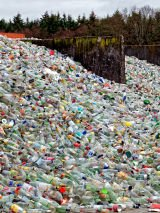 Can the world be rid of plastics pollution in the COVID-19 age?