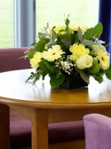 Clearer choices on funerals in New South Wales