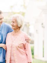 Aged care services you should avoid