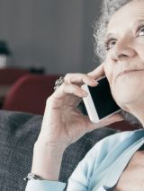 National Seniors COVID-19 support line gets a boost