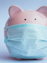 Financially managing the pandemic – retirees tell all