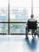 Elder abuse needs immediate action: National Seniors