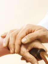 Spotlight on aged care governance needed