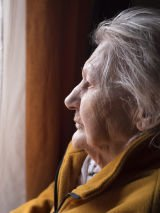 Aged care failures show value of on-the-spot checks