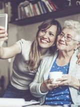 Respect for Age: Going, going or gone?