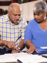 New research shows seniors are taking on more mortgage debt