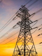 Energy prices predicted to ease