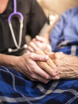 $467m increase in aged care subsidies