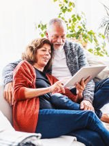 Feeling financially comfortable? What retirees say