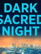 Win a copy of Dark Sacred Night