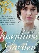 Win a copy of Josephine's Garden