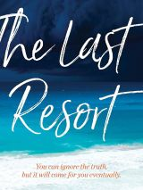 Win a copy of Last Resort