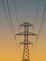ACCC Inquiry into retail electricity prices and supply