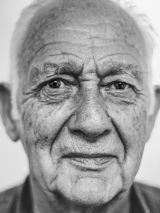 Tackling elder abuse