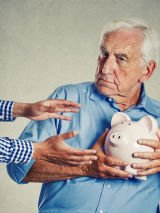 National Seniors welcomes Retirement Income Review