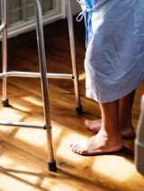 Older Australians unaware of aged care complaint services