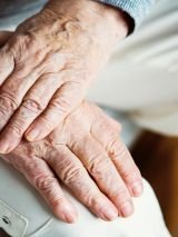 Rising torrent' of concern over aged care