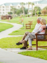 Retirement Living Options: seminars to end in June