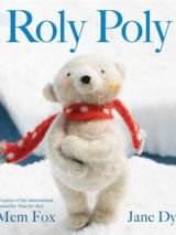 Win a copy of Roly Poly