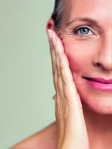 Ageing well: Women's health
