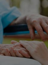 Accentuating the positive: Consumer experiences of aged care at home