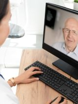 Telehealth subsidies extended but is it all good news?