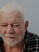 Aged care residents who complain fear retribution