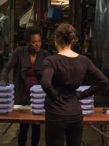 Win a double pass to Widows
