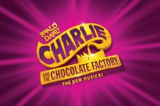 Discount Theatre Tickets to Charlie
