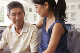 What to look for in a home care provider
