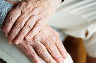 Abuse in aged care homes