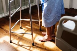 National Seniors to open aged care inquiry