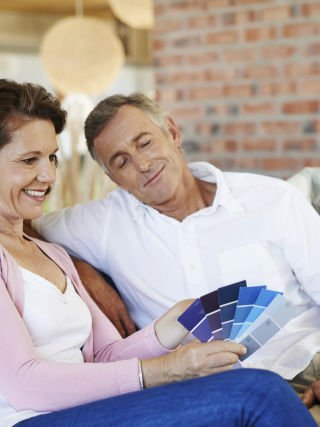 Retirees showing more preference for apartment living