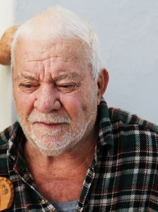 National Elder Abuse Conference registrations open