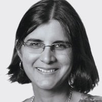 Professor Rashmi Sharma