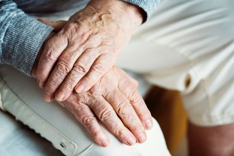 Aged care funding model welcomed